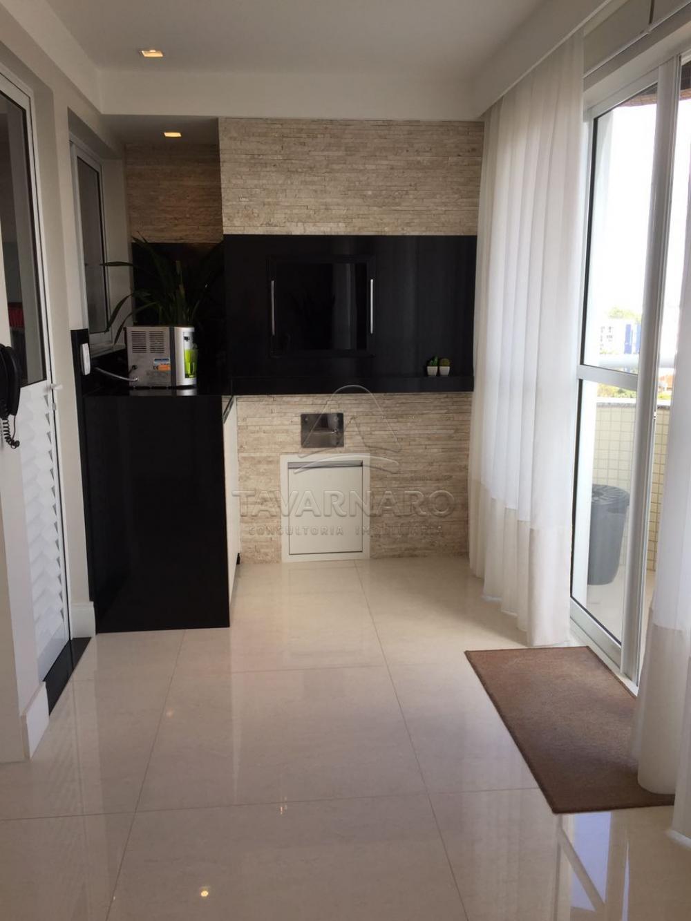 Comprar Apartamento / Padrão em Ponta Grossa apenas R$ 795.000,00 - Foto 20