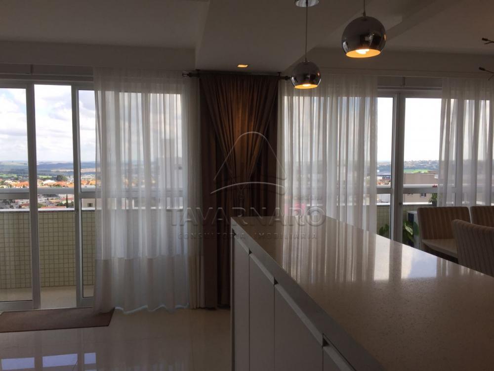 Comprar Apartamento / Padrão em Ponta Grossa apenas R$ 795.000,00 - Foto 21