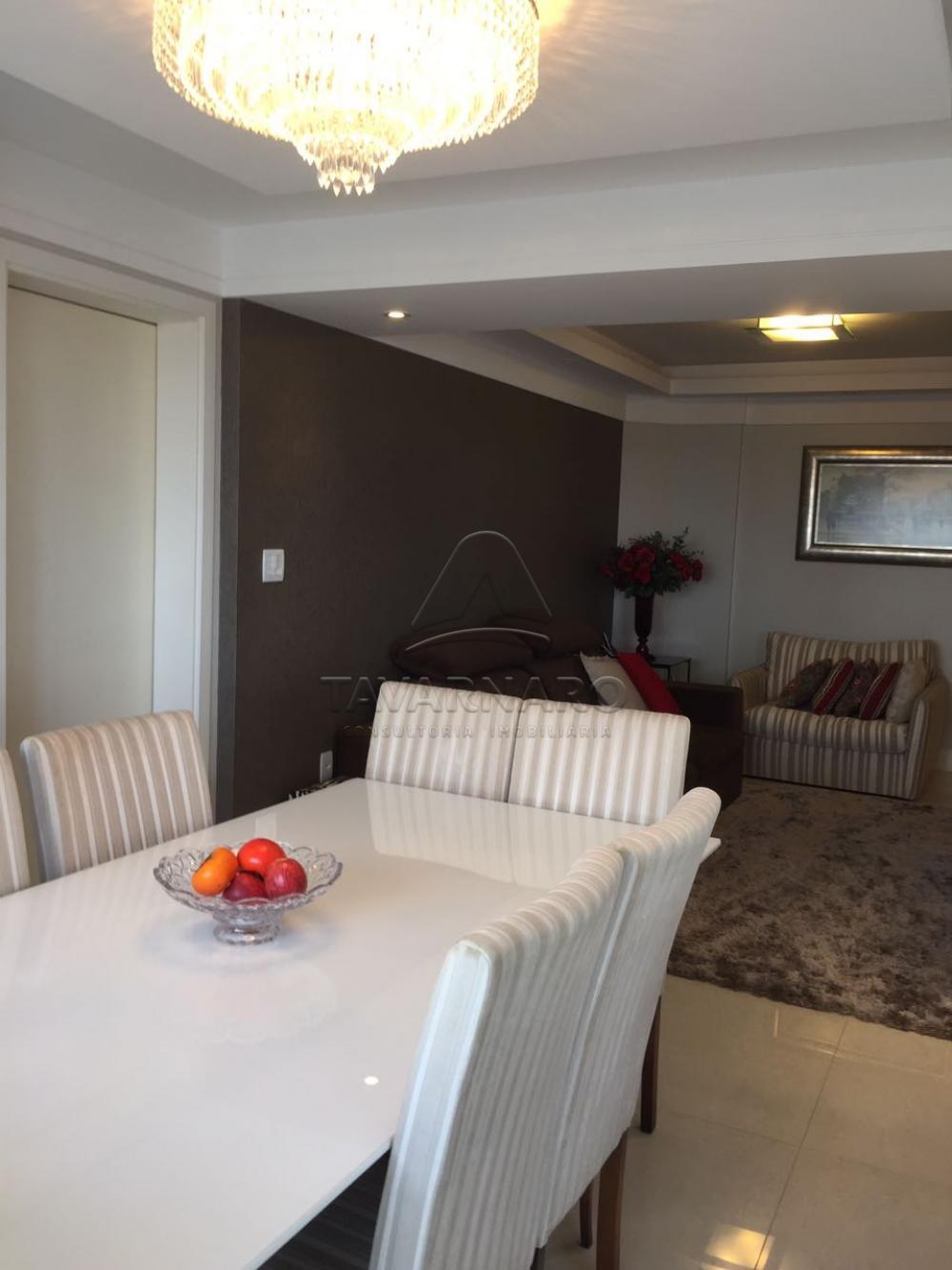 Comprar Apartamento / Padrão em Ponta Grossa apenas R$ 795.000,00 - Foto 22