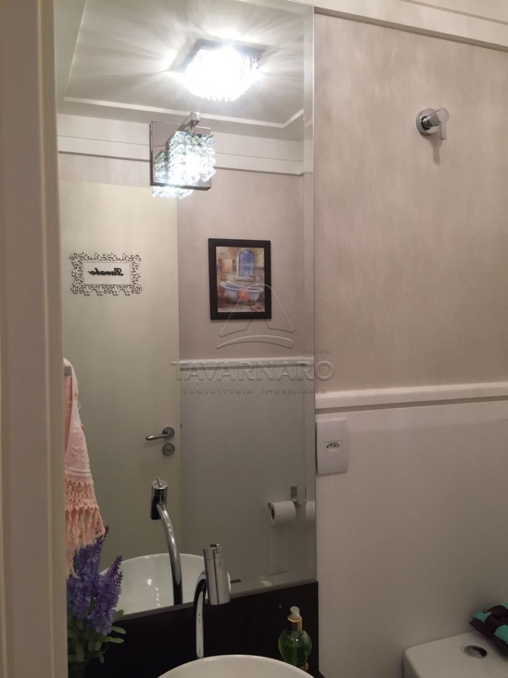 Comprar Apartamento / Padrão em Ponta Grossa apenas R$ 795.000,00 - Foto 24