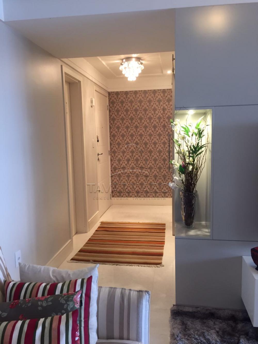 Comprar Apartamento / Padrão em Ponta Grossa apenas R$ 795.000,00 - Foto 26