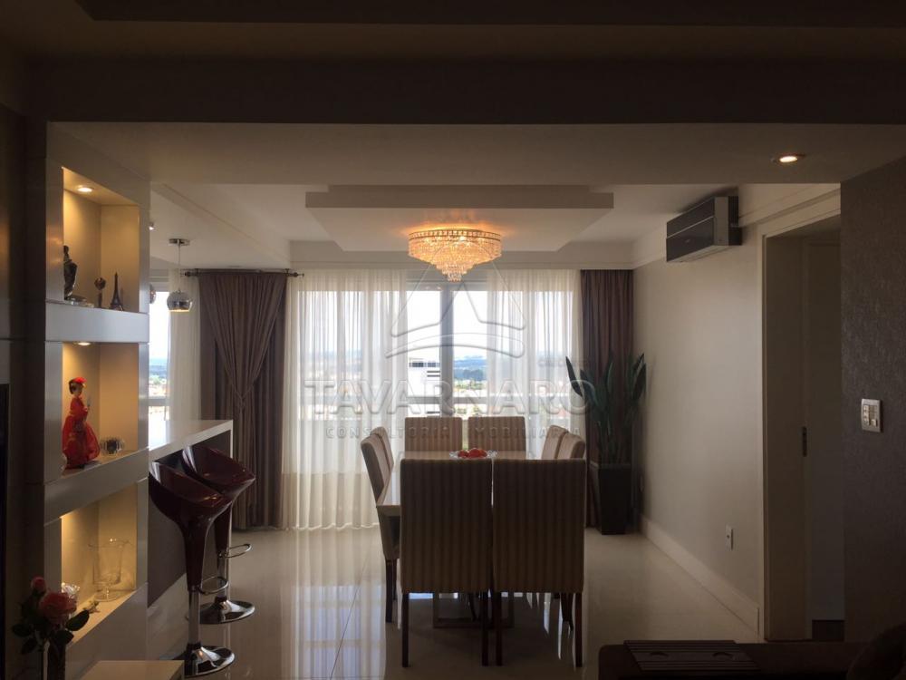 Comprar Apartamento / Padrão em Ponta Grossa apenas R$ 795.000,00 - Foto 28