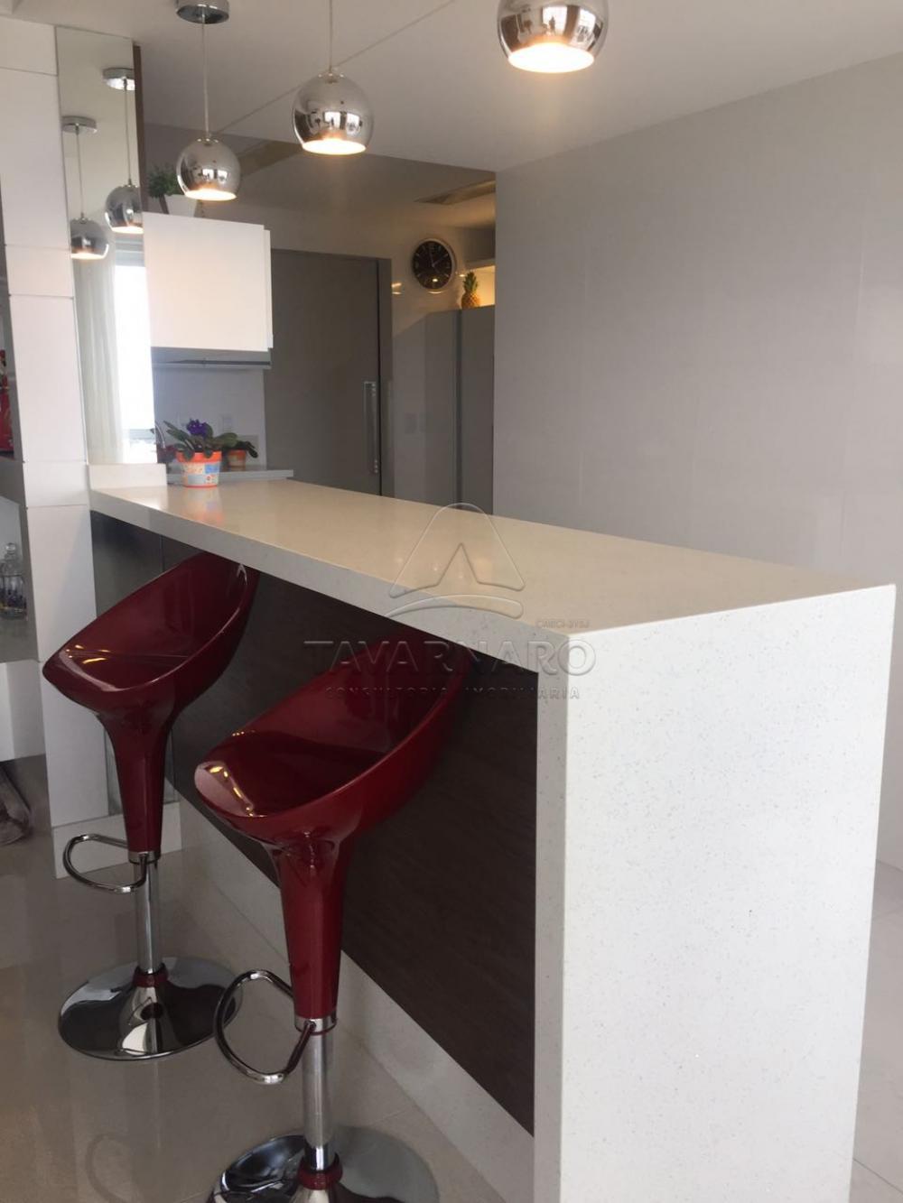 Comprar Apartamento / Padrão em Ponta Grossa apenas R$ 795.000,00 - Foto 30