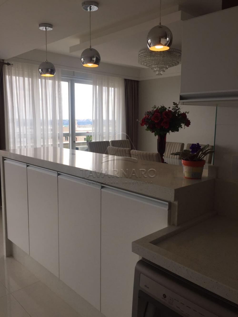 Comprar Apartamento / Padrão em Ponta Grossa apenas R$ 795.000,00 - Foto 31