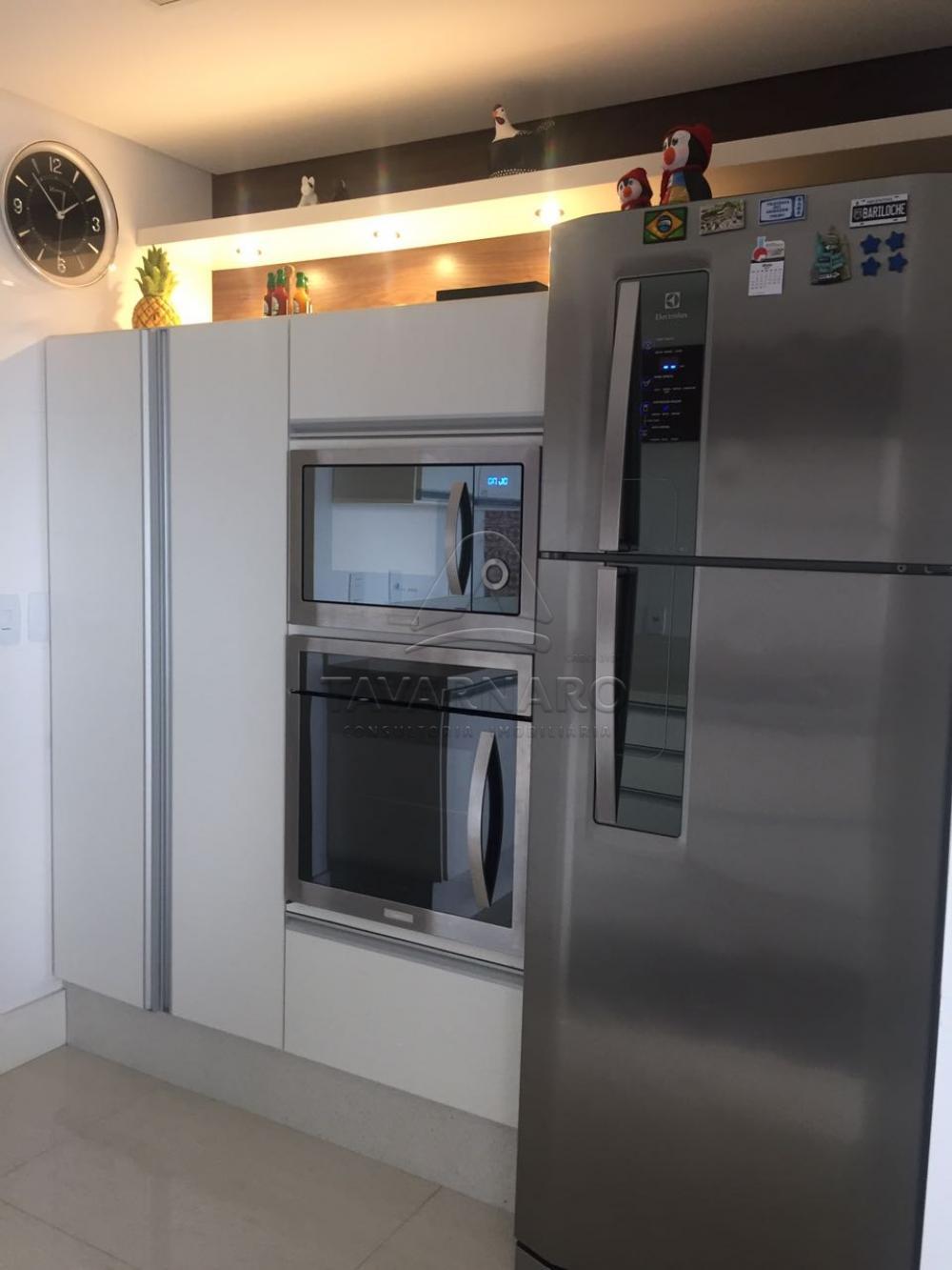 Comprar Apartamento / Padrão em Ponta Grossa apenas R$ 795.000,00 - Foto 33