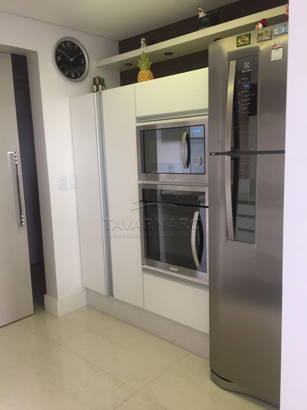 Comprar Apartamento / Padrão em Ponta Grossa apenas R$ 795.000,00 - Foto 35