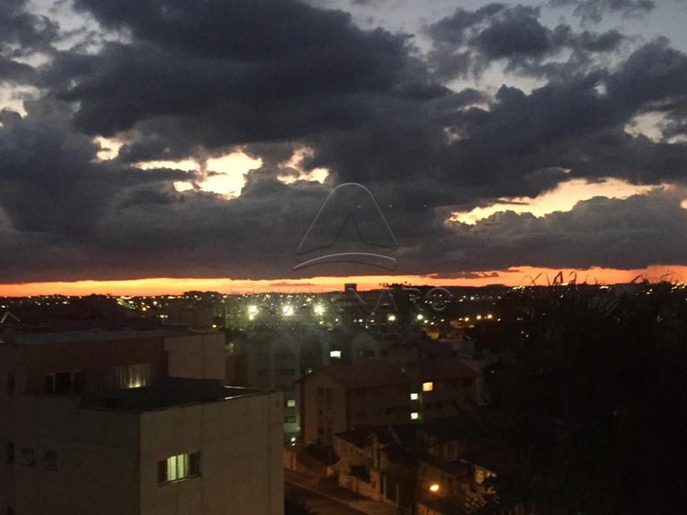 Comprar Apartamento / Padrão em Ponta Grossa apenas R$ 795.000,00 - Foto 36