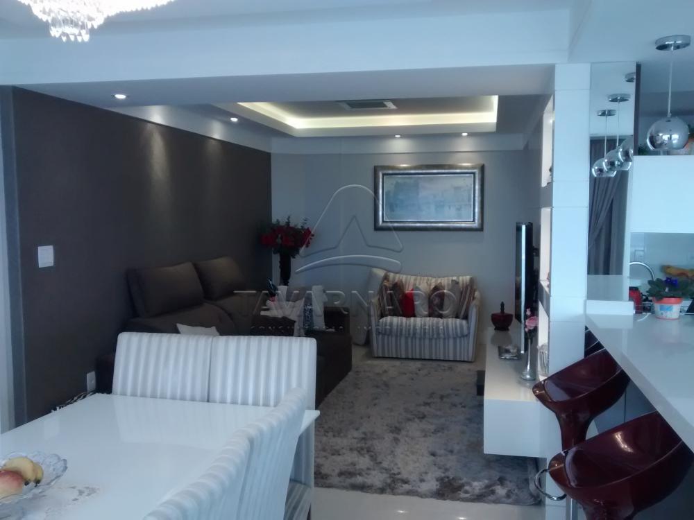Comprar Apartamento / Padrão em Ponta Grossa apenas R$ 795.000,00 - Foto 38