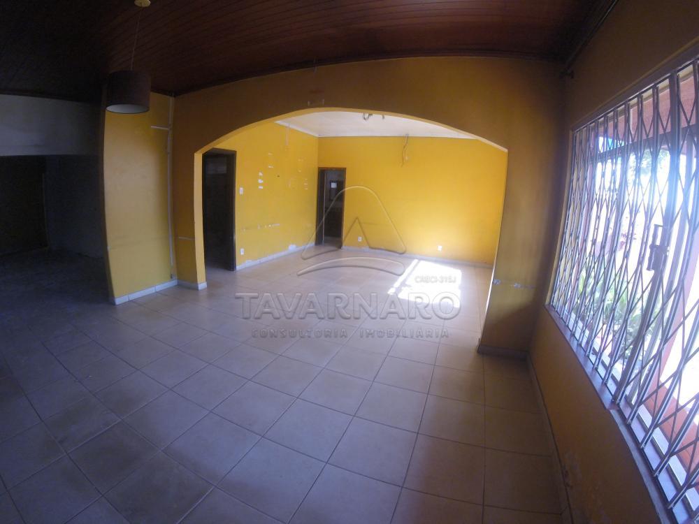 Alugar Casa / Comercial em Ponta Grossa apenas R$ 3.500,00 - Foto 6