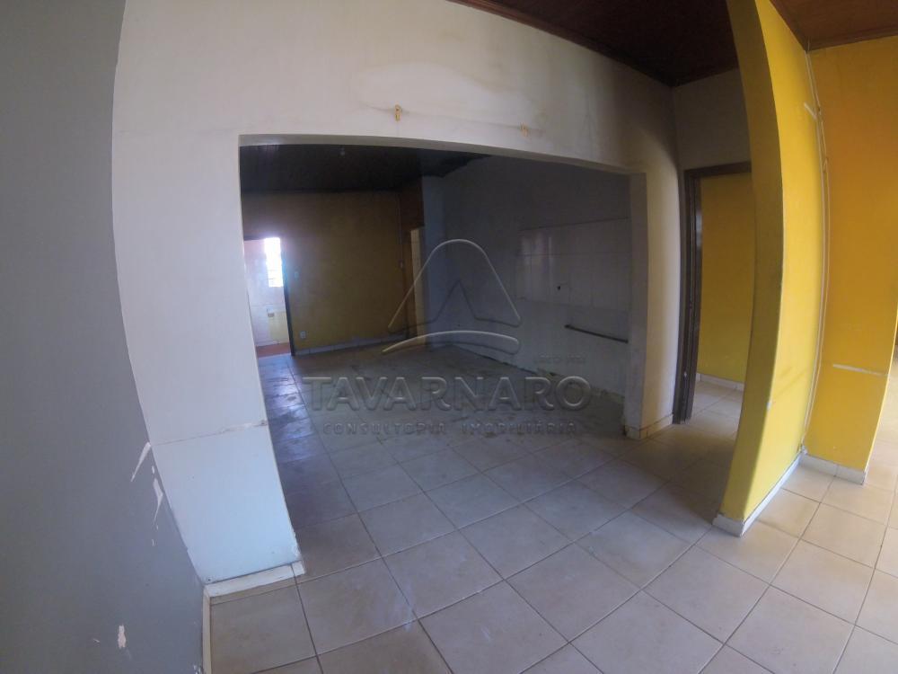 Alugar Casa / Comercial em Ponta Grossa apenas R$ 3.500,00 - Foto 7