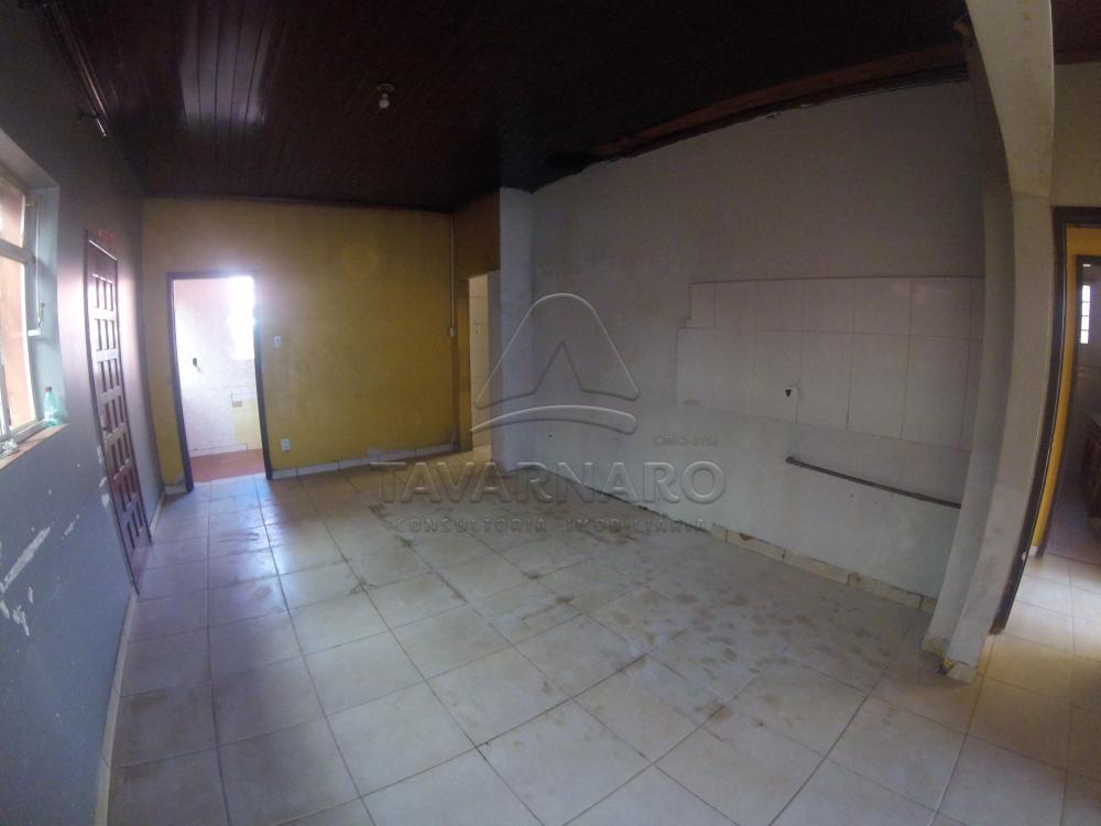 Alugar Casa / Comercial em Ponta Grossa apenas R$ 3.500,00 - Foto 8