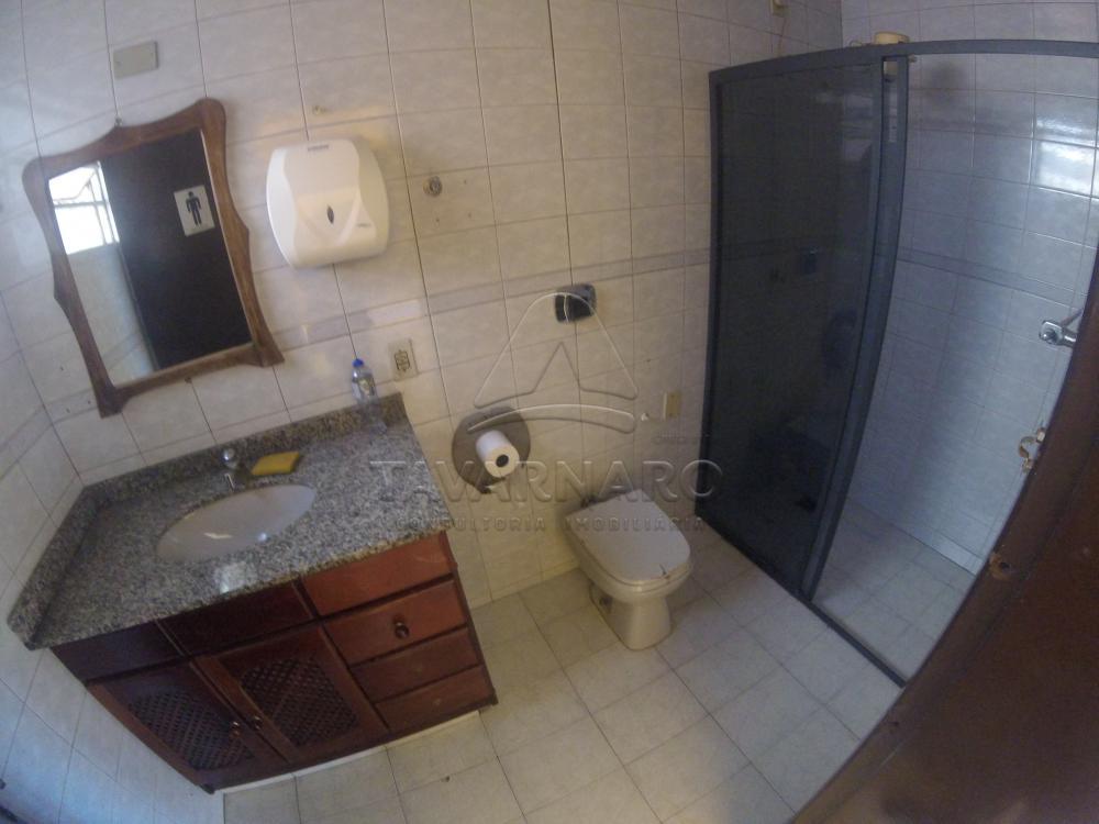 Alugar Casa / Comercial em Ponta Grossa apenas R$ 3.500,00 - Foto 9