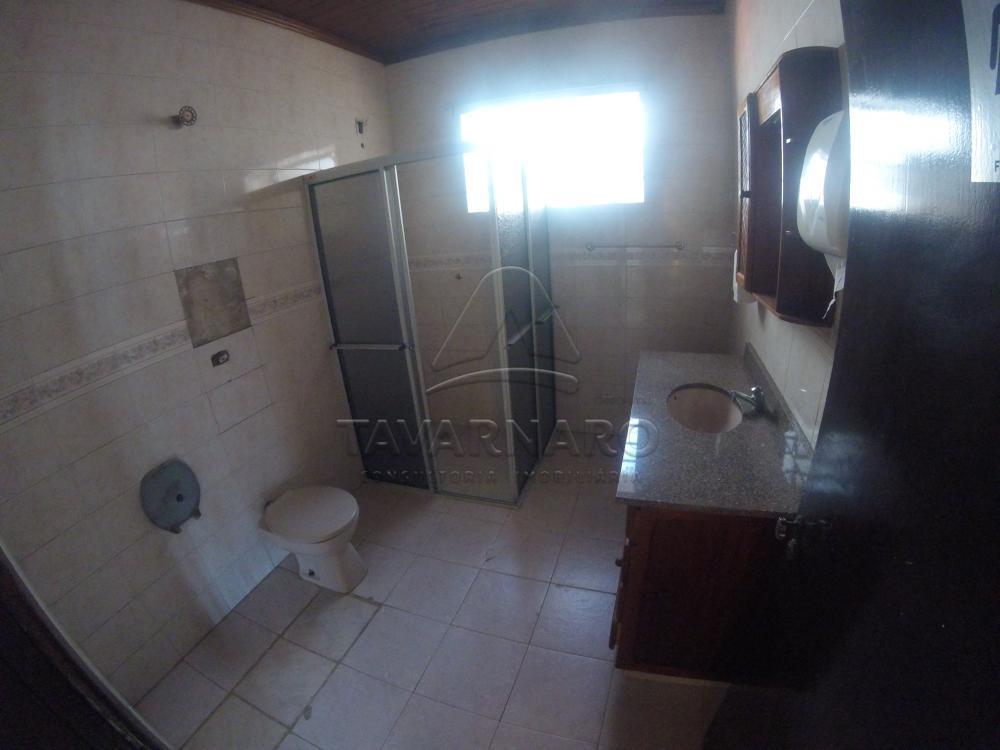 Alugar Casa / Comercial em Ponta Grossa apenas R$ 3.500,00 - Foto 10