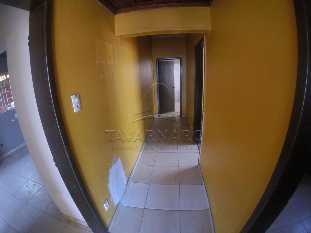 Alugar Casa / Comercial em Ponta Grossa apenas R$ 3.500,00 - Foto 11