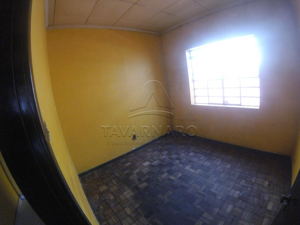Alugar Casa / Comercial em Ponta Grossa apenas R$ 3.500,00 - Foto 12