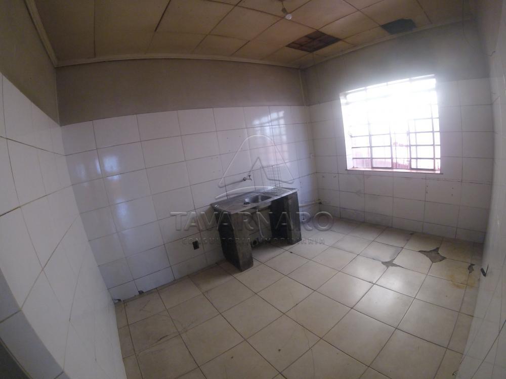 Alugar Casa / Comercial em Ponta Grossa apenas R$ 3.500,00 - Foto 13