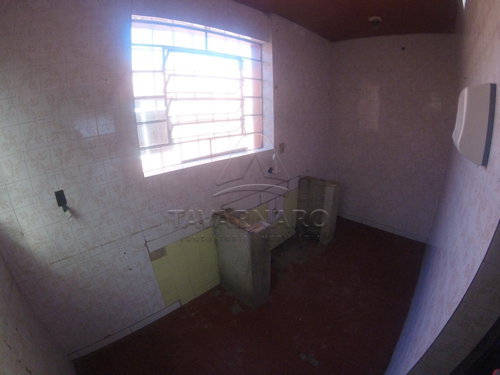 Alugar Casa / Comercial em Ponta Grossa apenas R$ 3.500,00 - Foto 14