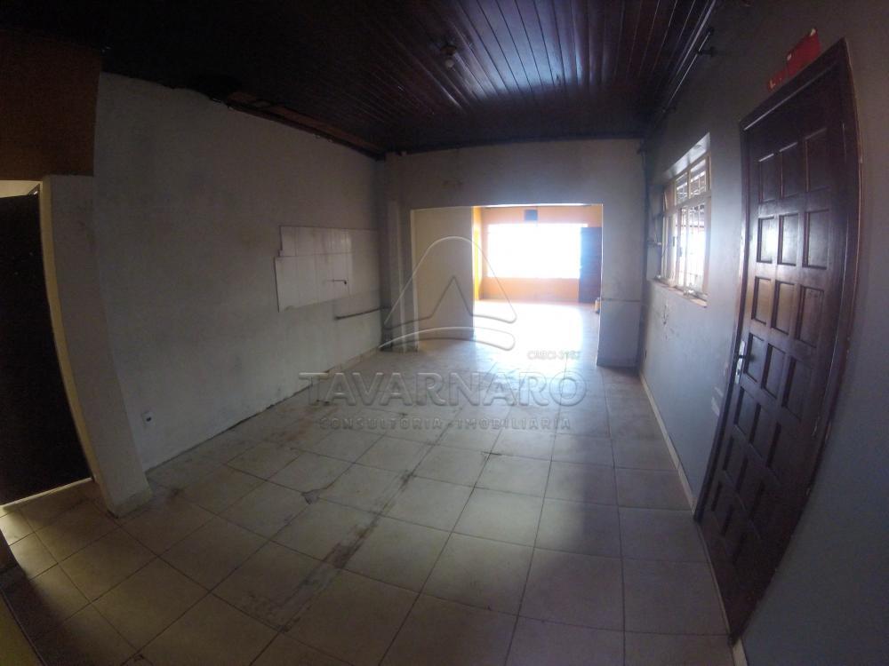 Alugar Casa / Comercial em Ponta Grossa apenas R$ 3.500,00 - Foto 15