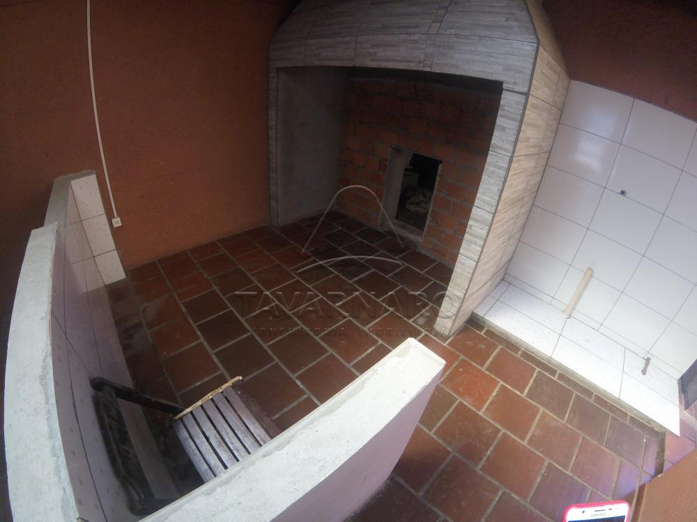 Alugar Casa / Comercial em Ponta Grossa apenas R$ 3.500,00 - Foto 16