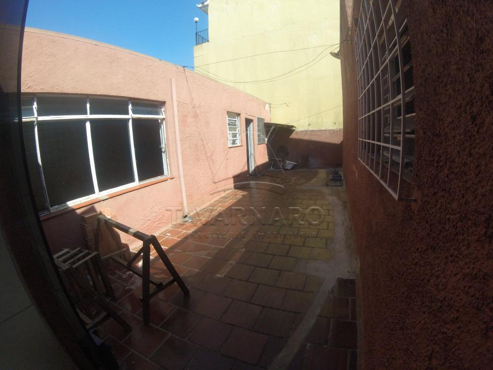 Alugar Casa / Comercial em Ponta Grossa apenas R$ 3.500,00 - Foto 17