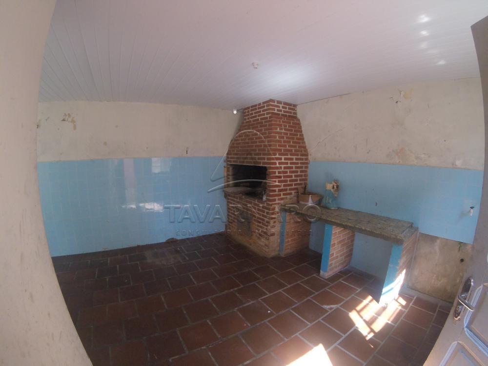 Alugar Casa / Comercial em Ponta Grossa apenas R$ 3.500,00 - Foto 18