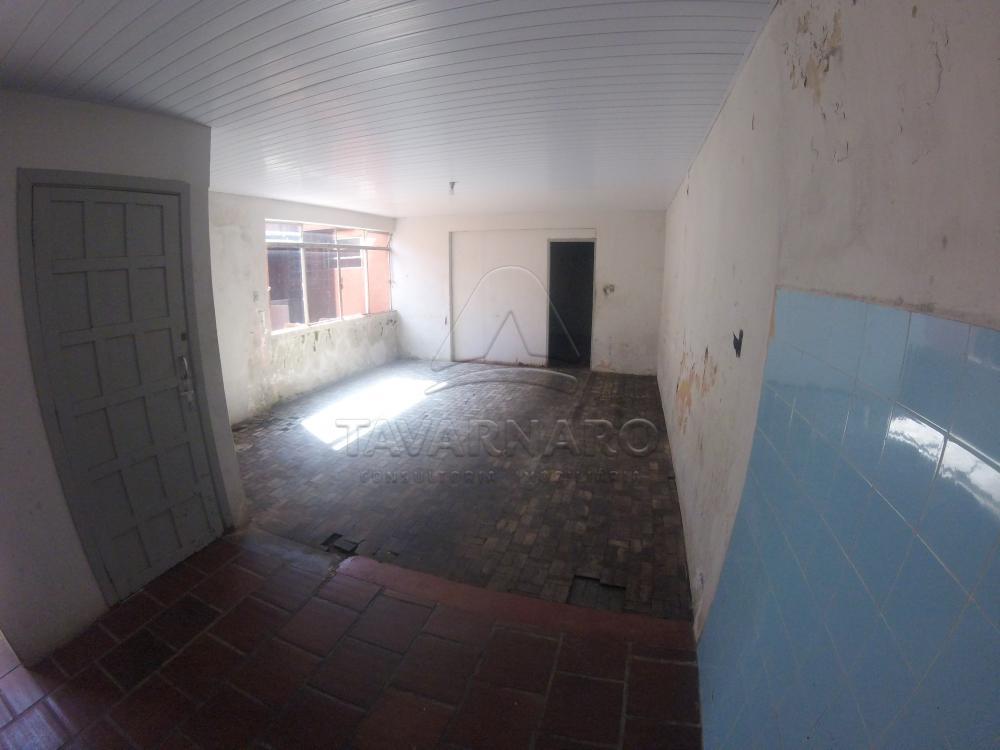 Alugar Casa / Comercial em Ponta Grossa apenas R$ 3.500,00 - Foto 19