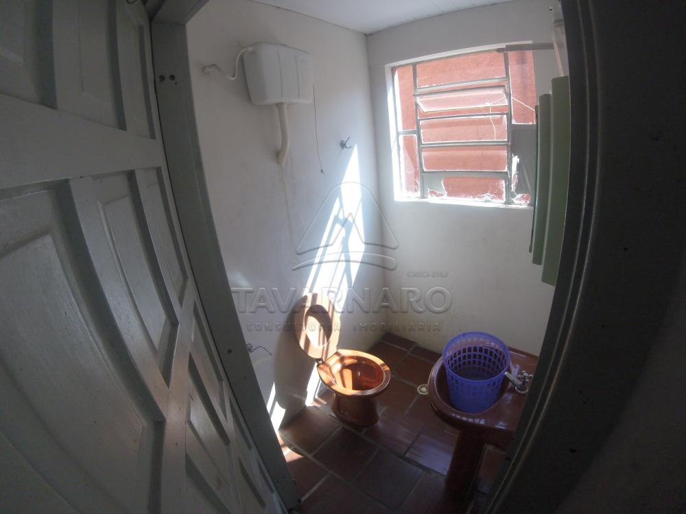 Alugar Casa / Comercial em Ponta Grossa apenas R$ 3.500,00 - Foto 20