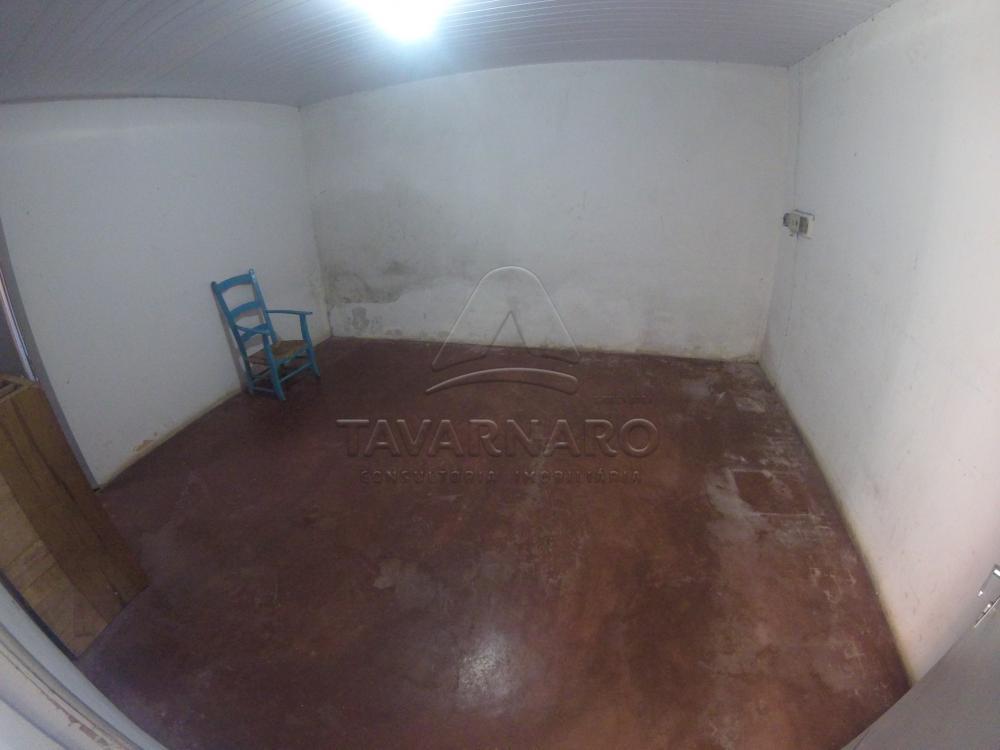Alugar Casa / Comercial em Ponta Grossa apenas R$ 3.500,00 - Foto 21
