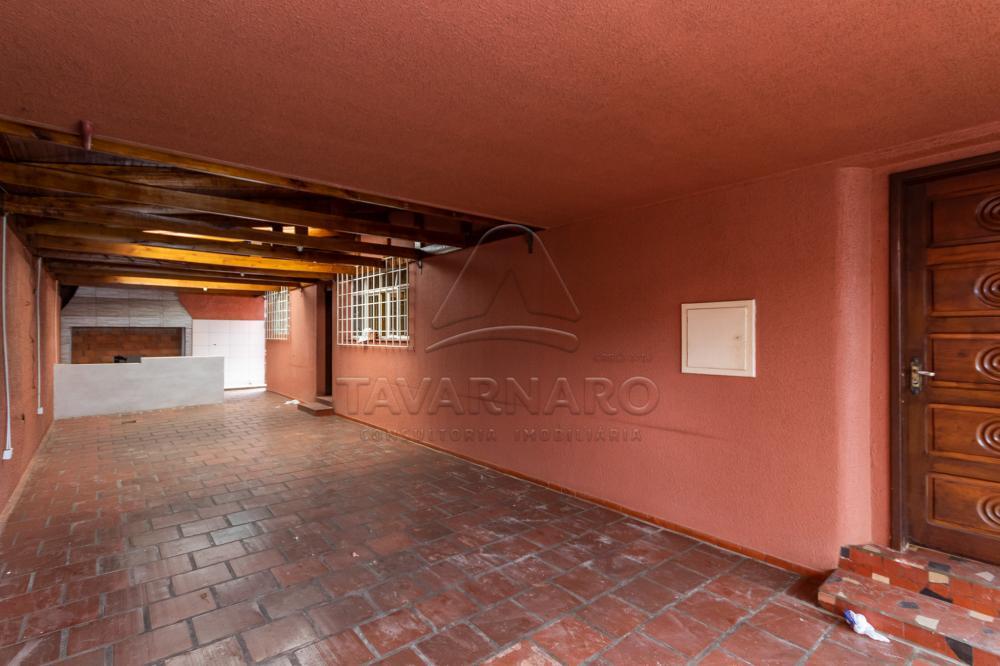 Alugar Casa / Comercial em Ponta Grossa apenas R$ 3.500,00 - Foto 5
