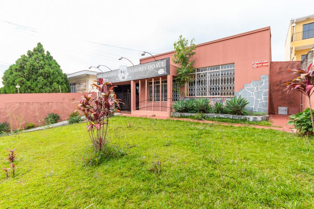 Alugar Casa / Comercial em Ponta Grossa apenas R$ 3.500,00 - Foto 4