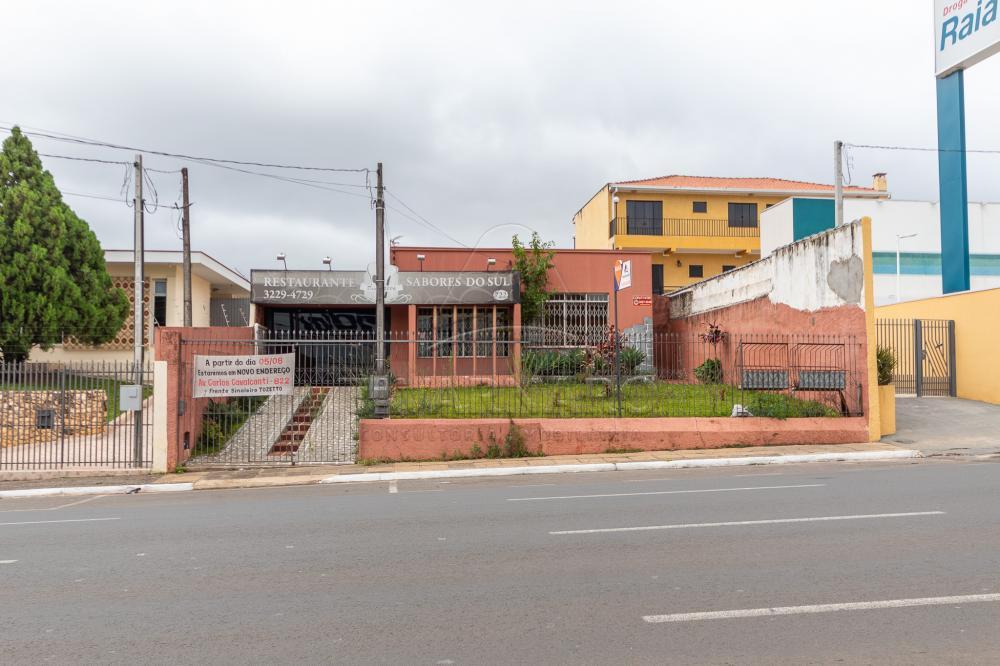 Alugar Casa / Comercial em Ponta Grossa apenas R$ 3.500,00 - Foto 2