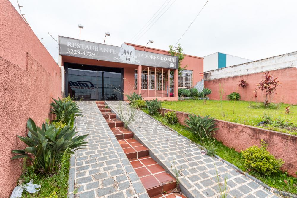 Alugar Casa / Comercial em Ponta Grossa apenas R$ 3.500,00 - Foto 3
