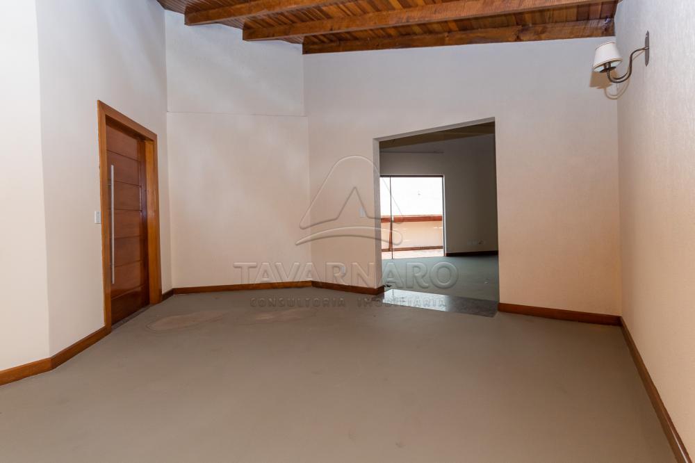 Alugar Comercial / Casa em Ponta Grossa apenas R$ 6.900,00 - Foto 6