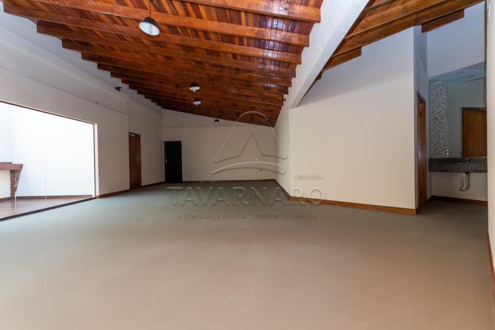 Alugar Comercial / Casa em Ponta Grossa apenas R$ 6.900,00 - Foto 10