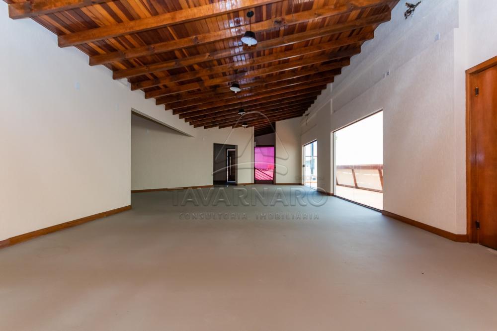 Alugar Comercial / Casa em Ponta Grossa apenas R$ 6.900,00 - Foto 11
