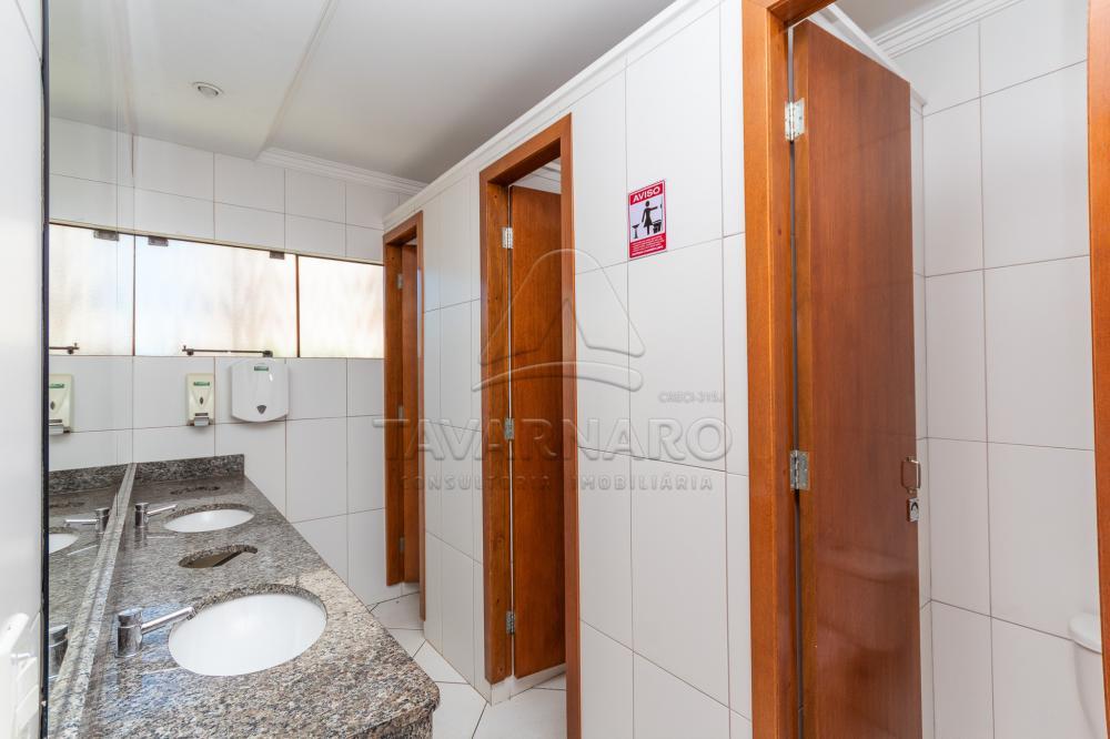 Alugar Comercial / Casa em Ponta Grossa apenas R$ 6.900,00 - Foto 16