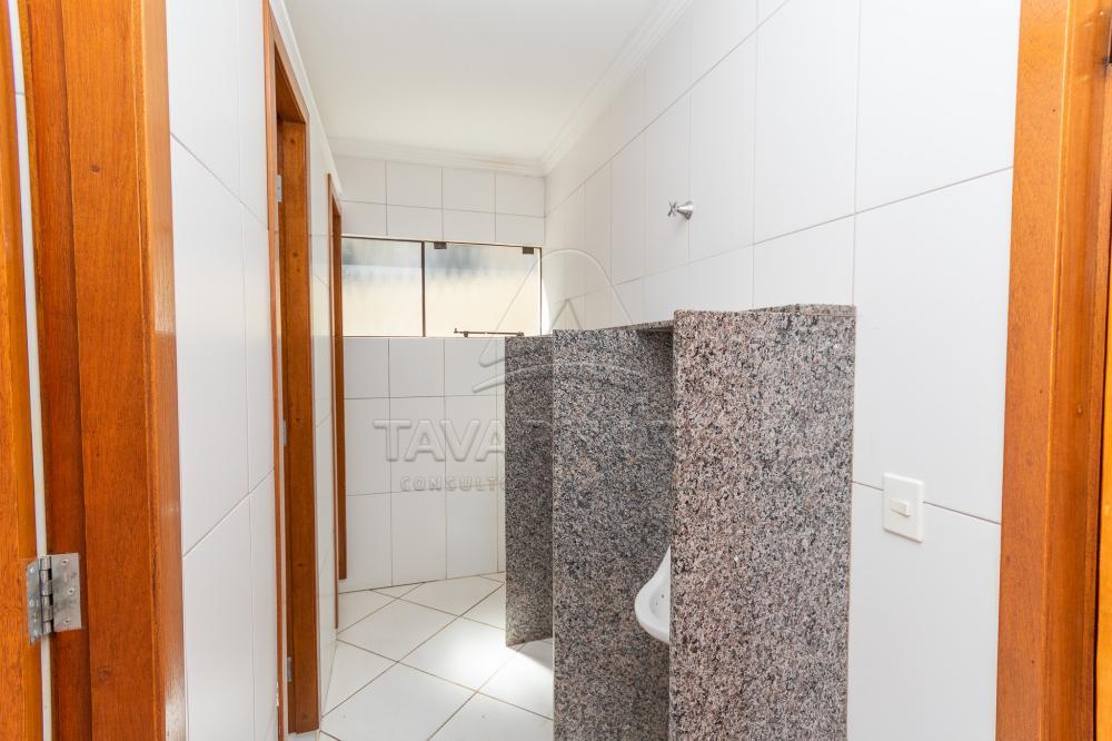 Alugar Comercial / Casa em Ponta Grossa apenas R$ 6.900,00 - Foto 17
