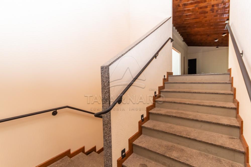 Alugar Comercial / Casa em Ponta Grossa apenas R$ 6.900,00 - Foto 19