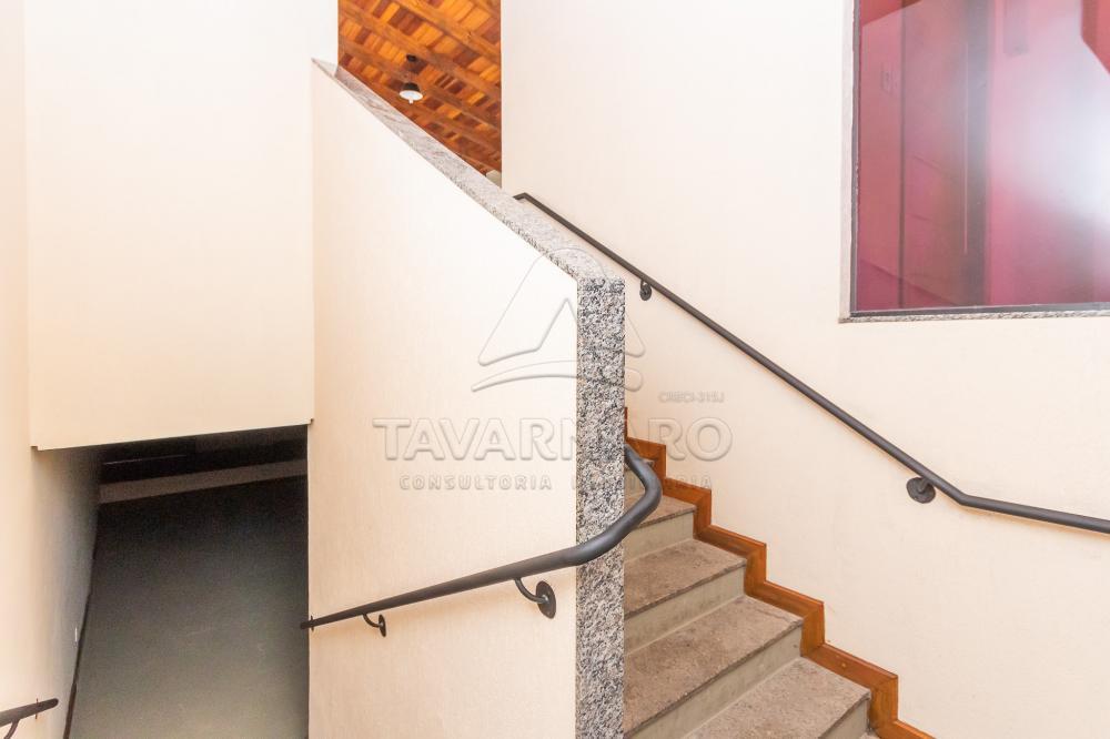 Alugar Comercial / Casa em Ponta Grossa apenas R$ 6.900,00 - Foto 20