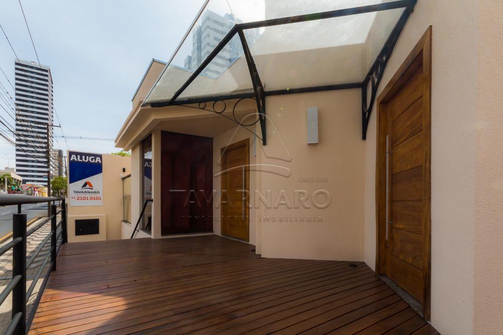 Alugar Comercial / Casa em Ponta Grossa apenas R$ 6.900,00 - Foto 5
