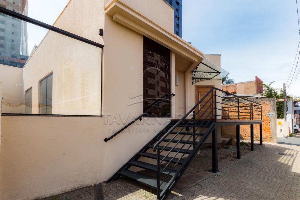 Alugar Comercial / Casa em Ponta Grossa apenas R$ 6.900,00 - Foto 4