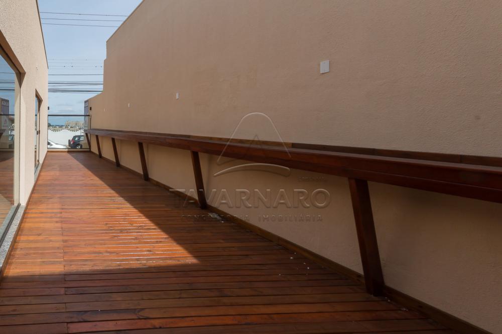 Alugar Comercial / Casa em Ponta Grossa apenas R$ 6.900,00 - Foto 14