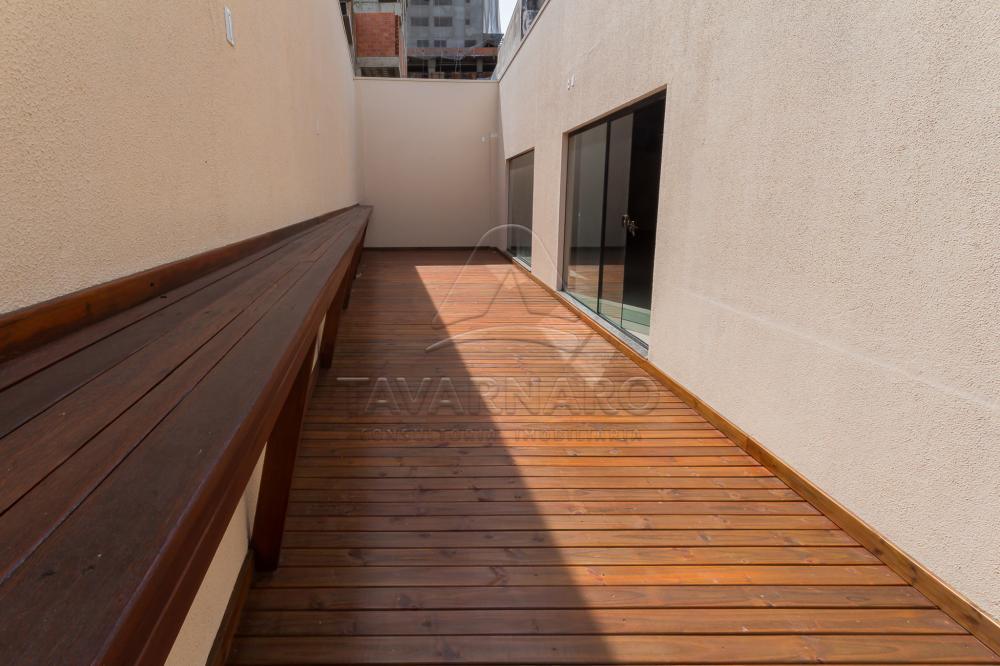 Alugar Comercial / Casa em Ponta Grossa apenas R$ 6.900,00 - Foto 15
