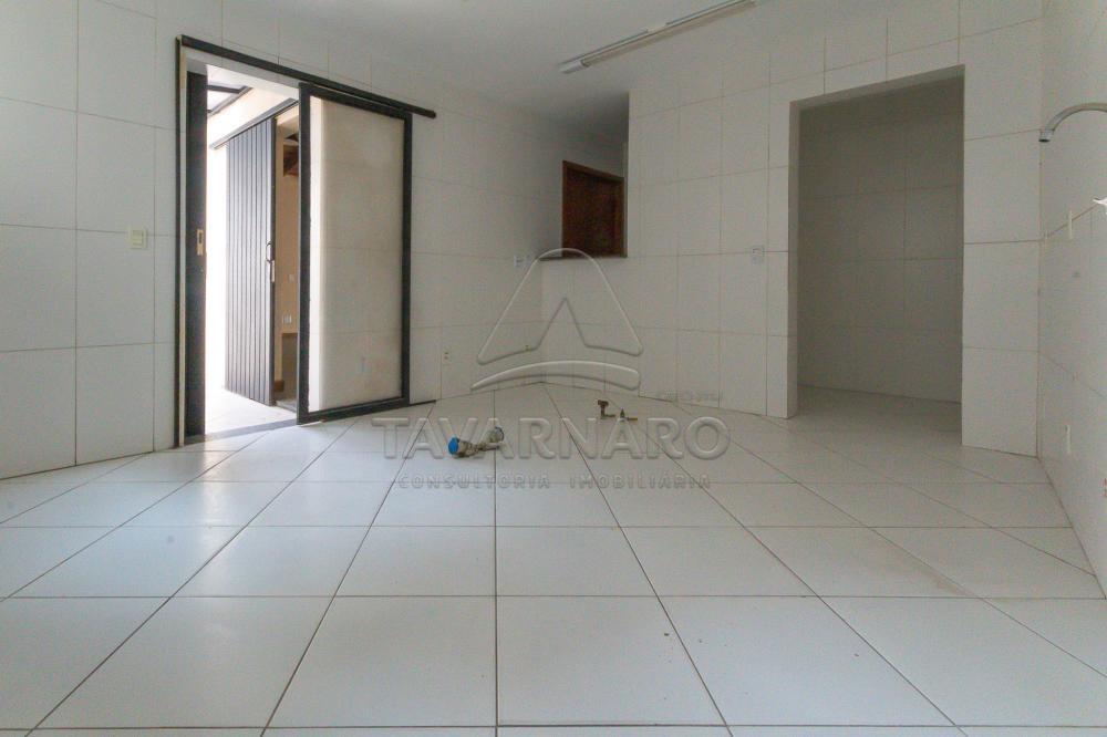 Alugar Comercial / Casa em Ponta Grossa apenas R$ 6.900,00 - Foto 25