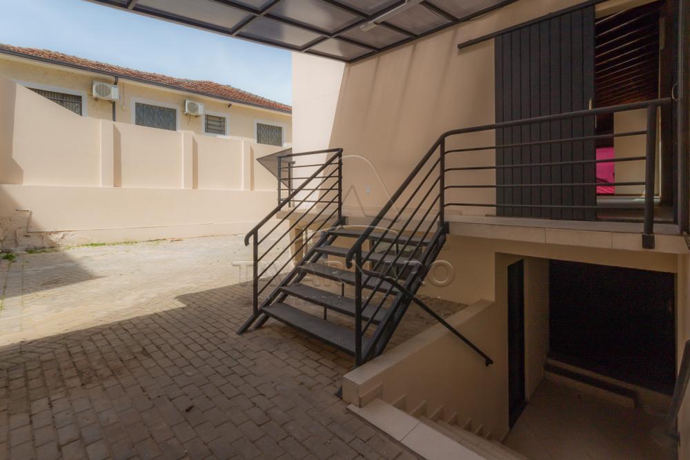 Alugar Comercial / Casa em Ponta Grossa apenas R$ 6.900,00 - Foto 26