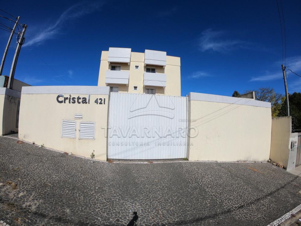 Alugar Apartamento / Padrão em Ponta Grossa apenas R$ 926,00 - Foto 3