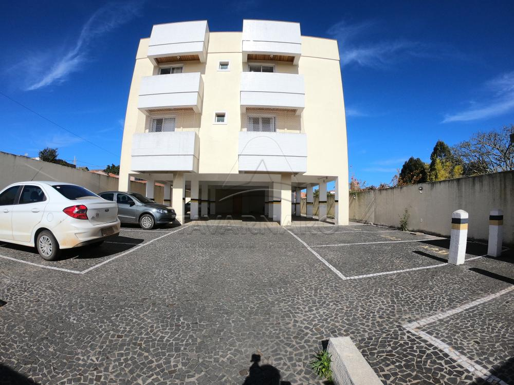 Alugar Apartamento / Padrão em Ponta Grossa apenas R$ 926,00 - Foto 5