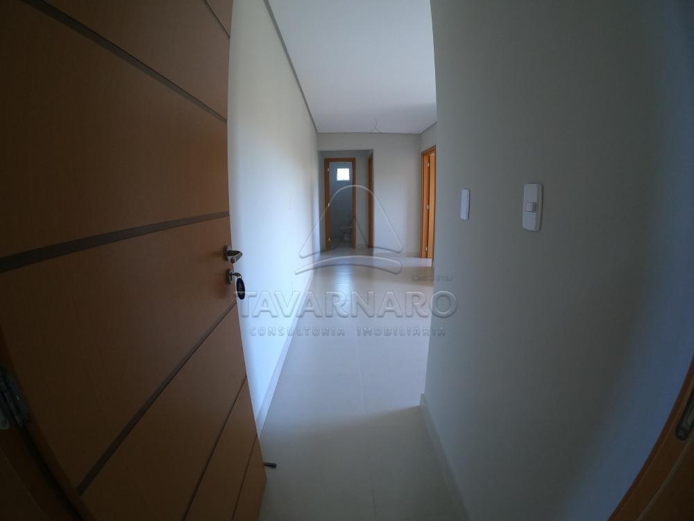 Alugar Apartamento / Padrão em Ponta Grossa apenas R$ 926,00 - Foto 8