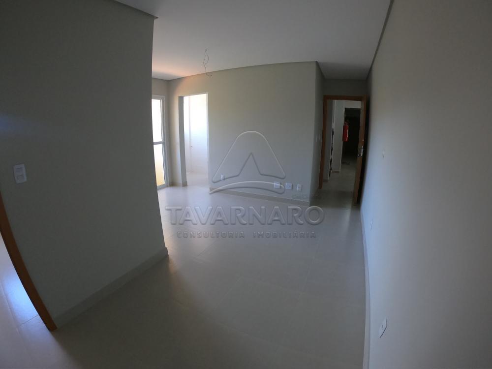 Alugar Apartamento / Padrão em Ponta Grossa apenas R$ 926,00 - Foto 9