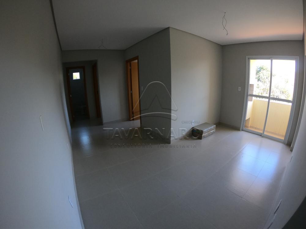 Alugar Apartamento / Padrão em Ponta Grossa apenas R$ 926,00 - Foto 10
